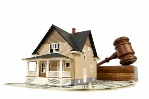 Правовые Аспекты Владения Недвижимостью в Объединенных Арабских Эмиратах (включая право наследования)