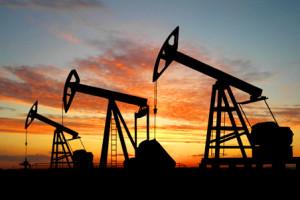 Успех Дубая: нефть или здравый смысл?