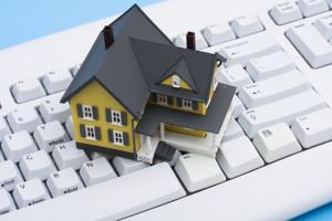 Выдержки из нового Закона о регистрации недвижимости