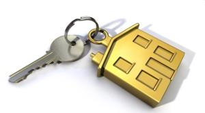 Насколько далеко пойдет Дубай в открытии рынка недвижимости иностранцам?