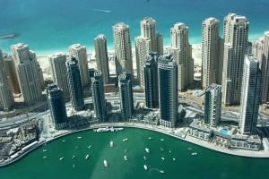 Зачем вам недвижимость в эмирате Дубаи?