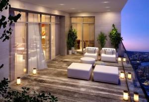 Недвижимость от компании Damac Real Estate Development.