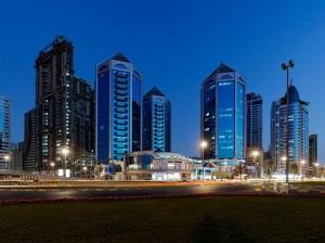 Мифы про аренду жилья в Дубае.