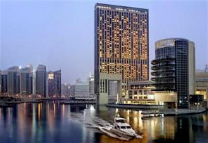 Подешевеет ли аренда недвижимости в Дубае?