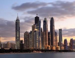 Покупка жилья в Дубае офф-план.