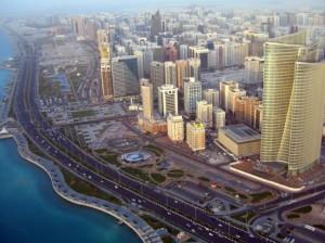 Ипотека в Дубаи для граждан из стран СНГ.