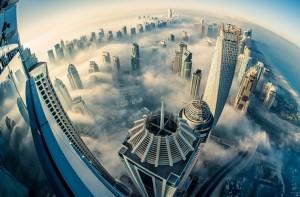 Что может уронить цены на объекты недвижимости Дубая?