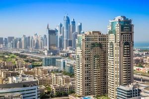 Недвижимость Дубая, зачем она вам?