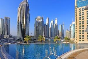Чем продиктован спрос на недвижимость Дубая.