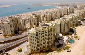 Что поражает в недвижимости эмирата Дубаи?