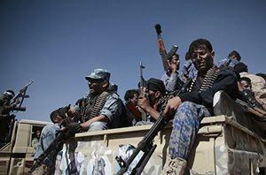 Дыхание войны вблизи Арабских Эмиратов становится всё сильней.