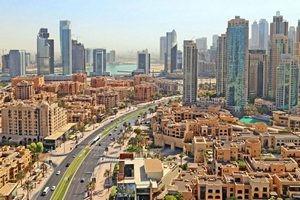 Какой цели служит недвижимость Дубая?