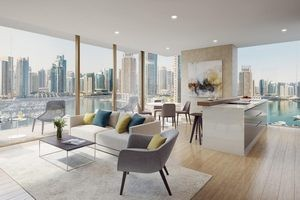 Чем примечательны квартиры в Дубае?